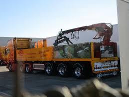 cc global 2007 scania r500 topline 6 2 tractor u2013 2015 gs meppel