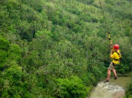 eco activities in sydney sydney why bohol is the philippines u0027 most prized natural wonder for eco