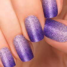 robin moses nail art prom nails nail art cute prom nails
