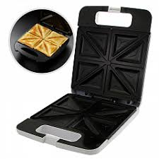 Philips Sandwich Toaster Buy Latest Sandwich Maker Products At Affordable Prices Awok
