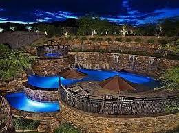 37 best amazing pools images on pinterest gardens pool