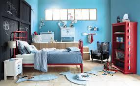 peinture chambre gar輟n 5 ans chambre garcon 5 ans