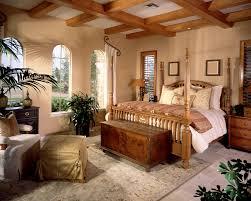 large master bedroom ideas prepossessing best 20 large bedroom bedroom modern luxury master 2017 bedroom interior luxury master
