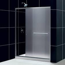 vigo shower door installation shower doors ideas u2014 steveb interior installing frameless shower