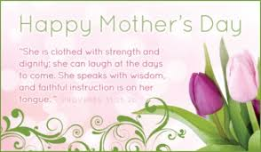 mothers day cards happy s day ecard free s day cards online