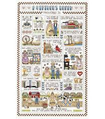 37 best janlynn images on cross stitching cross