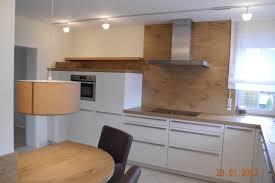 k che wei hochglanz magnolias küche wurde weiß hochglanz lack fertiggestellte