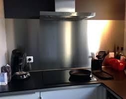 plaque en verre pour cuisine wenko 2521343100 protge plaques verre universe achat vente planche
