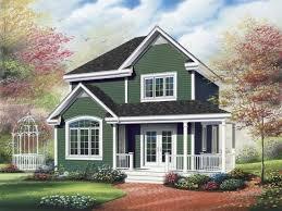 farmhouse house plans with porches farmhouse house plans with porches simple farmhouse plans wood
