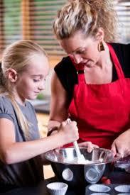 cuisiner pour une personne un cours de cuisine un cadeau original pour gâter une personne