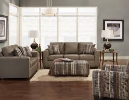 Corpus Christi Furniture Outlet by Furniture Wilcox Furniture Corpus Christi Tx Home Design Image