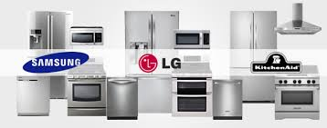 black friday microwave deals black friday appliance deals 2013 preview the official blog of