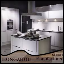 lacquered kitchen cabinets white lacquer kitchen cabinets white lacquer kitchen cabinets