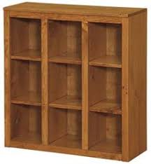 dvd cabinets with glass doors 70 dvd cabinet glass doors apartment kitchen cabinet ideas check