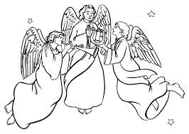 e4577 angels sing mychurchtoolbox org