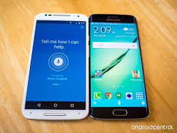 samsung s voice apk 78 best 1 gui voice record images on mobile ui app