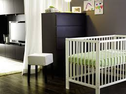 Baby Room Divider by Baby Gate Room Divider Home Design Ideas