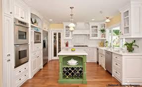 white country kitchen ideas kitchen delightful white country kitchen cabinets beadboard