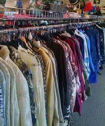 used clothing stores danielle s consignment boutique rochester mn 55904