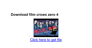 download film genji full movie subtitle indonesia download film crows zero 4 google docs