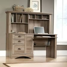 desk shelving and desk units bookshelf and desk combination
