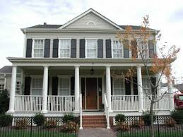colonial front porch designs 101 best colonial facelift 343 on the mind images on