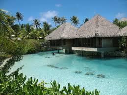 all inclusive resorts bora bora all inclusive resorts honeymoon
