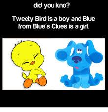 25 memes tweety bird tweety bird memes