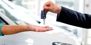 lexus rx400h replacement key replacement car keys glasgow lost stolen broken key car key centre