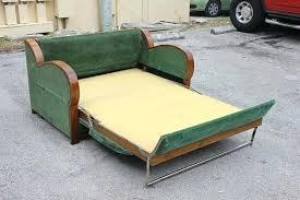 canapé lit anglais canape lit en anglais banquette de lit en anglais lpac info