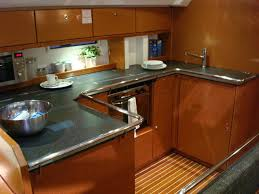 ship galley kitchen design gotken com u003d collection of images for