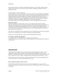 h1 b transfer h1b employer h1b sponsor h1b consulting h1b visa