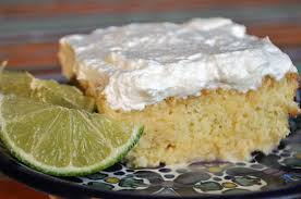 tres leches cake recipe piece of cake pinterest pastel cake