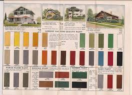 277 best antique paint advertisements images on pinterest
