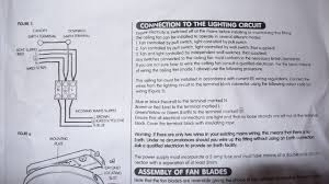 argos ceiling fan wiring diagram on argos images free download