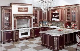 classic modern kitchen designs top 16 modern kitchen design trends 2013 kitchen furniture and decor
