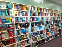 how to design a bookshelf 408 best library u0026 learning space design ideas images on pinterest