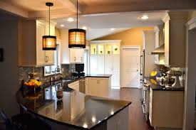 interior long island design build and renovations