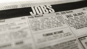 windsor unemployment rate drops to 4 9 in april windsor cbc news