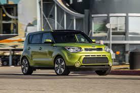 2014 kia soul 2 0 arrival motor trend