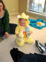 Halloween Costumes Care Bears 20 Dress Ideas Images Costumes Halloween