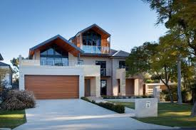exterior home design styles defined 16 wicked transitional exterior designs of homes you ll love