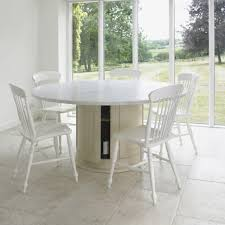 kitchen magnificent black dining room table kitchen table small