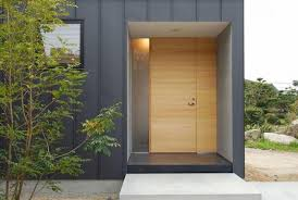 modern entry doors modern entry doors with side lights