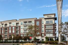 Cielo Apartments Charlotte by Cheswyck At Ballantyne Property Bridgestreet