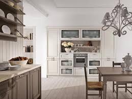 küche italienisch 17 beste ideer om küchendesign italienisch på