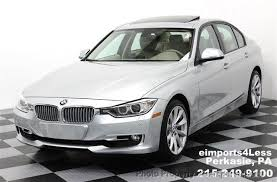 bmw 328i modern 2012 used bmw 3 series 328i modern line navigation at