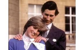 Princess Diana Prince Charles Princess Diana U0026 Prince Charles Princess Diana U0026 Prince Charles