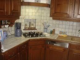 cuisine traditionnel une cusine traditionnelle relooke cuisine meubles et objets