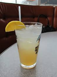 tom collins guy lynchburg lemonade wikipedia